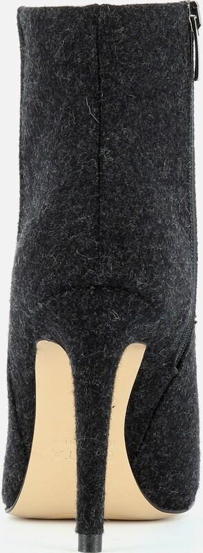 Vielzahl StilenEVITA von StilenEVITA Vielzahl Damen Stiefeletteauf den Verkauf 6a080e