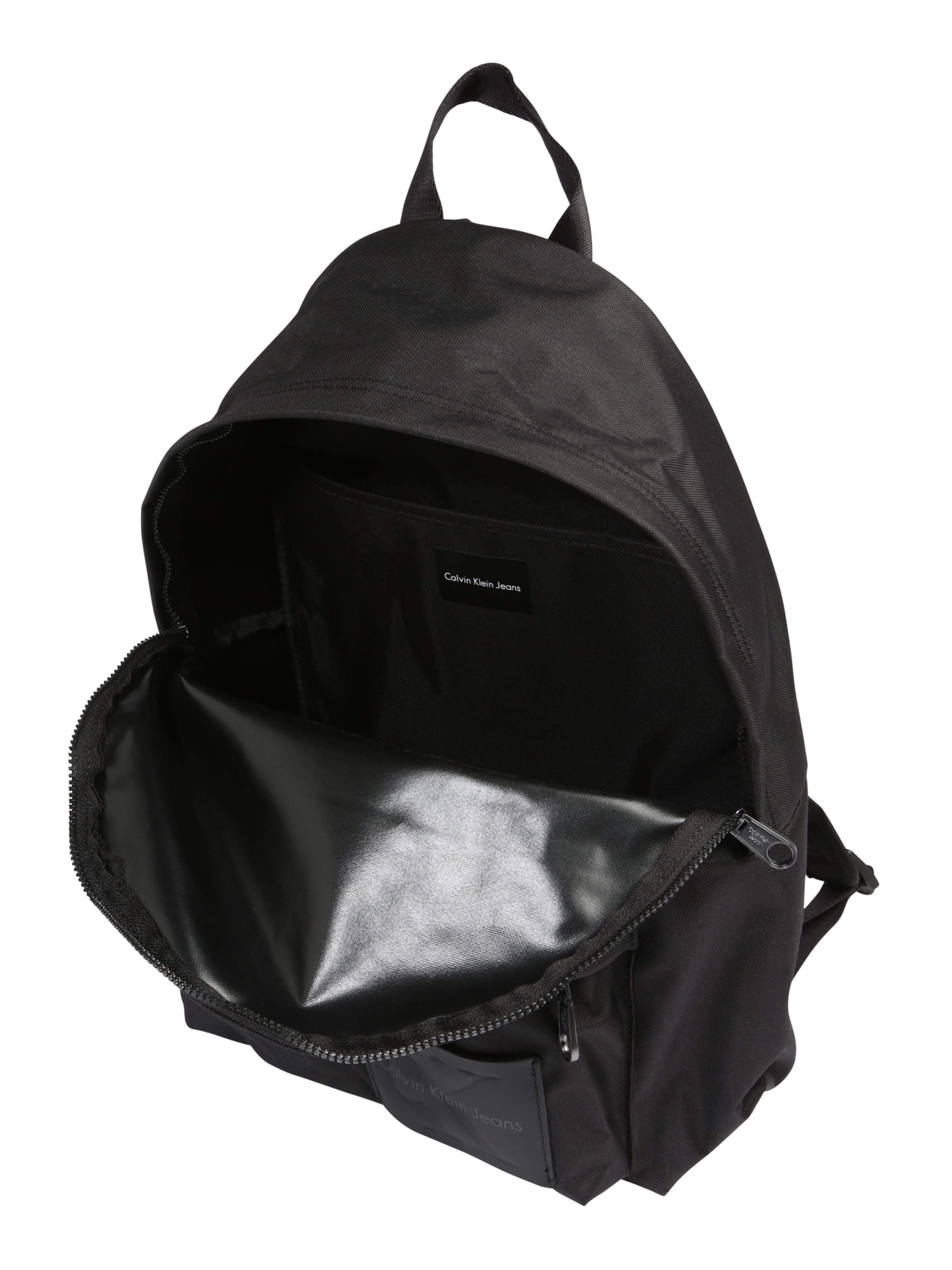 Unter 70 Dollar Calvin Klein Jeans Rucksack 'SPORT ESSENTIAL' Auf Dem Laufenden Spielraum Großer Verkauf AszsQ8b3