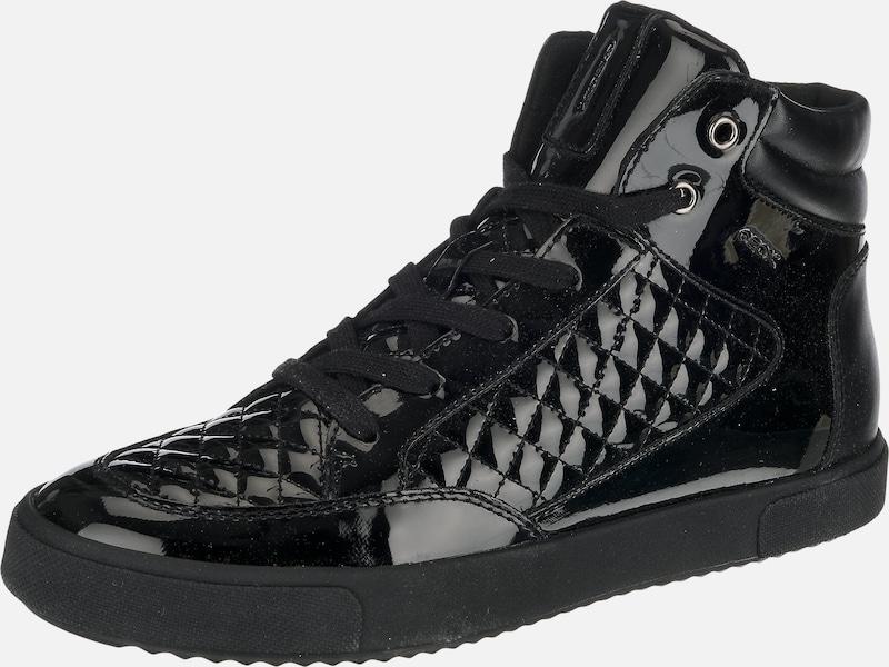 GEOX Blomiee Sneakers