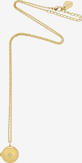 Estella Bartlett Chaîne en or, Vue avec produit
