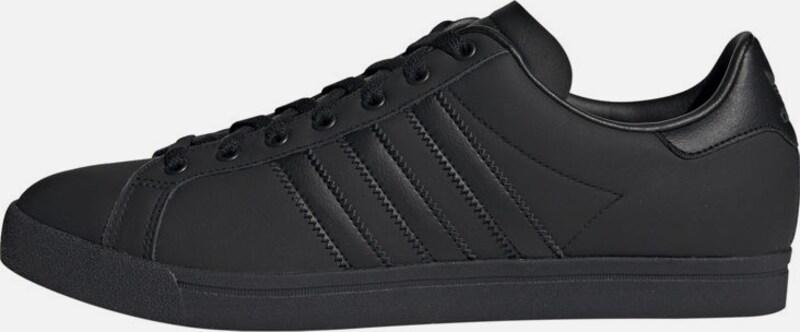 adidas Originals Sneaker für Herren | ABOUT YOU