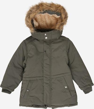 BLUE SEVEN Zimska jakna u kaki, Pregled proizvoda