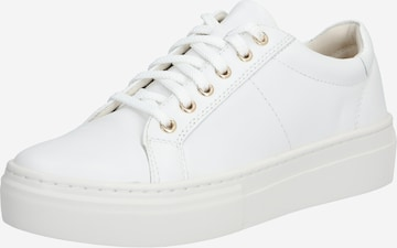 VAGABOND SHOEMAKERS Sneakers 'Zoe' in White