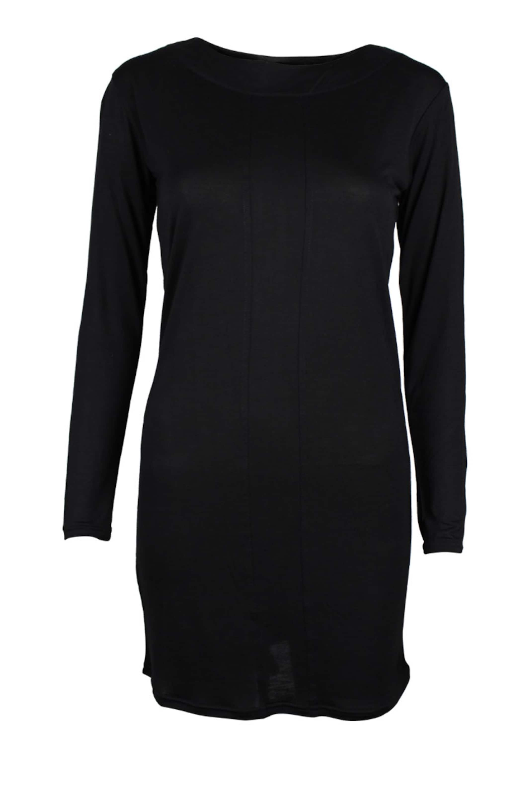 Schwarz Kleid In Kleid In Trueprodigy Trueprodigy Trueprodigy Kleid Schwarz TZulOwPkXi