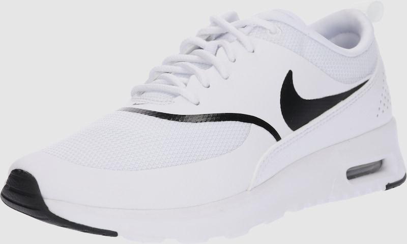 Nike Sportswear | TurnschuheLow  AIR MAX MAX MAX THEA 344a9e