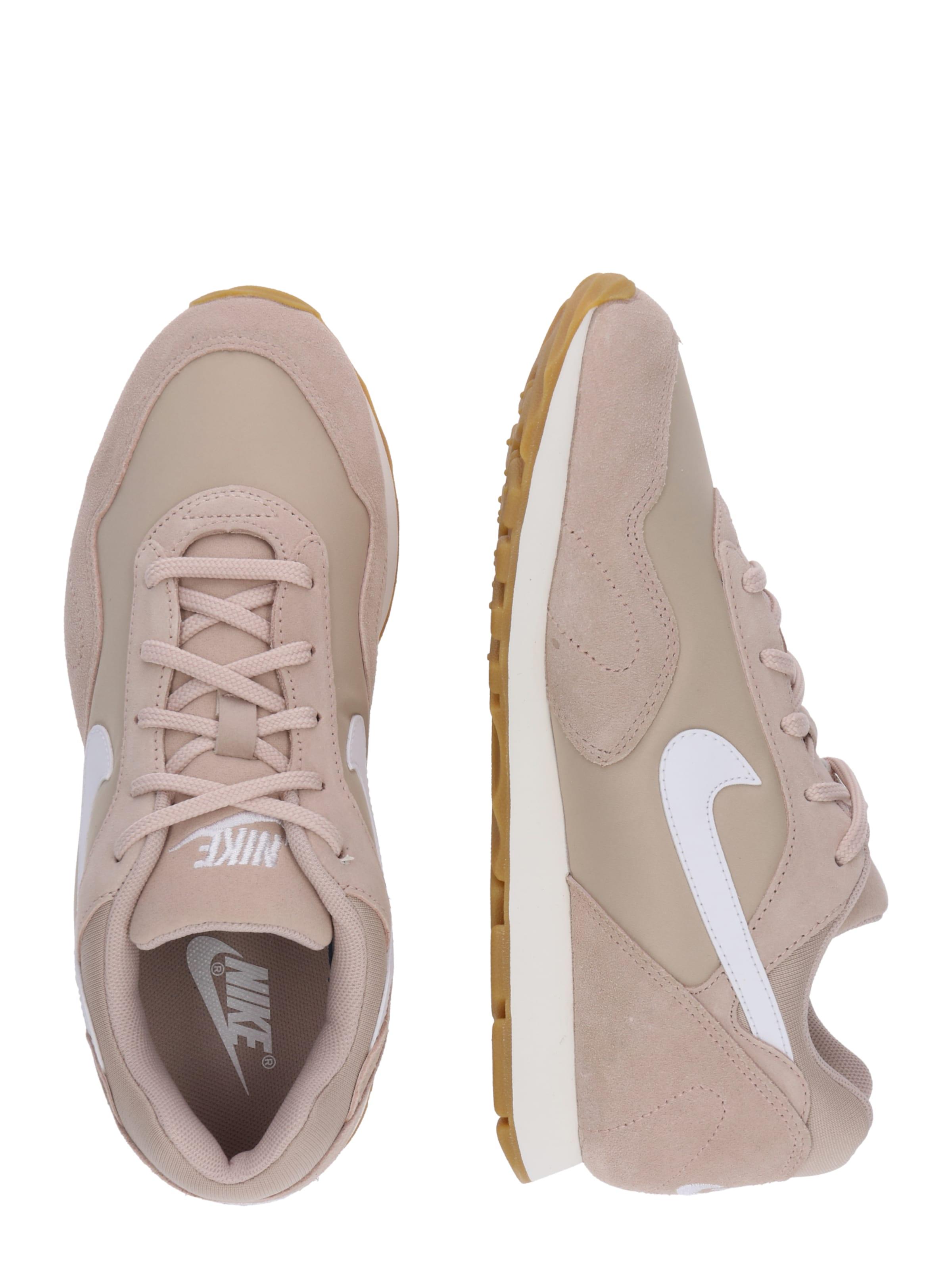 Nike Sportswear Turnschuhe Low 'Outburst Leder, Leder, Leder, Textil Verkaufen Sie saisonale Aktionen 5fbb24