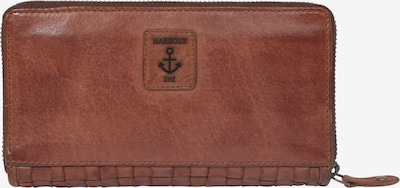 Harbour 2nd Geldbörse 'Penelope' in cognac, Produktansicht