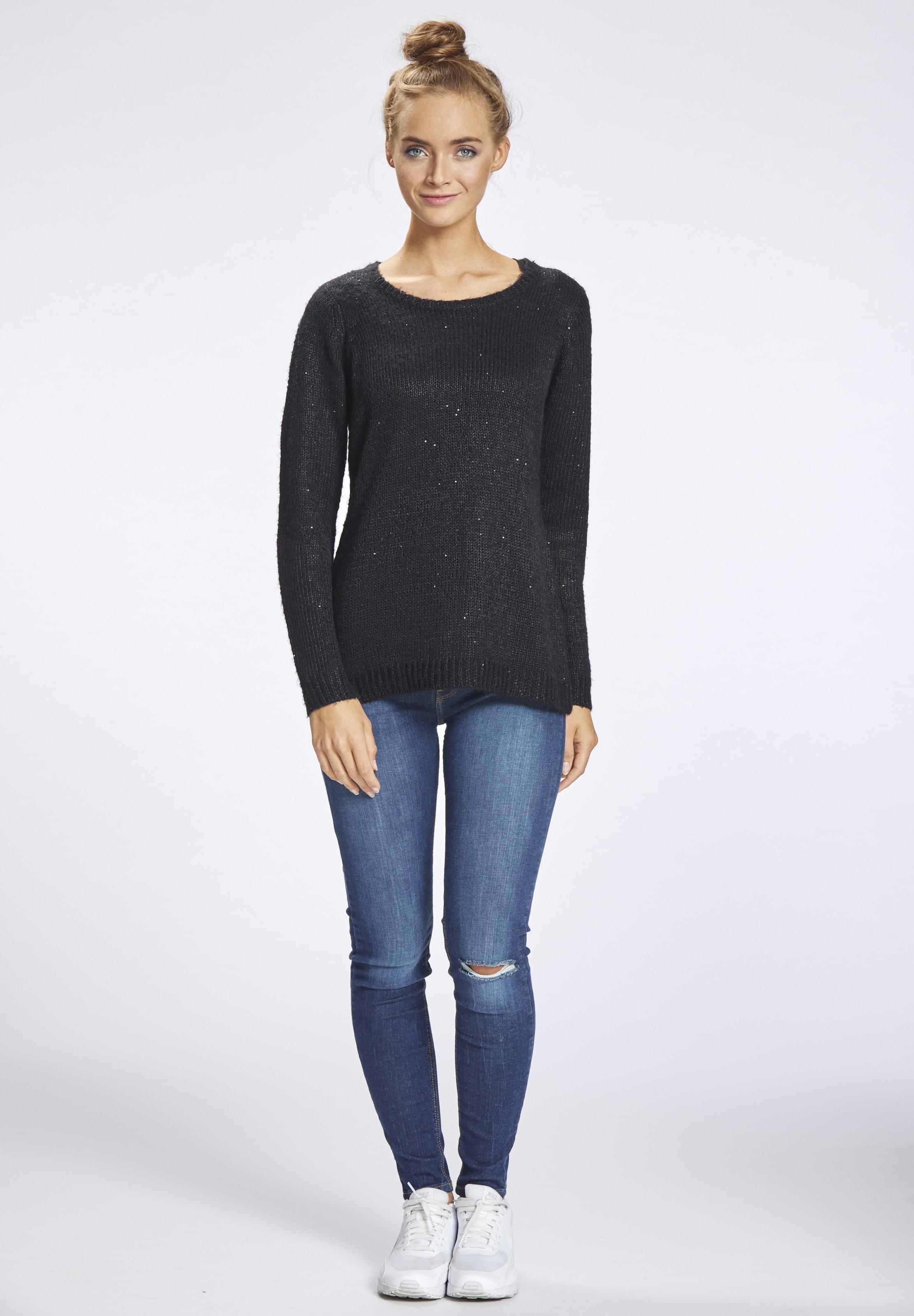 MYMO myMO Pullover Günstig Kaufen Shop Dy7HzawNRY