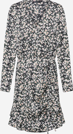 Rut & Circle Šaty - čierna / biela, Produkt