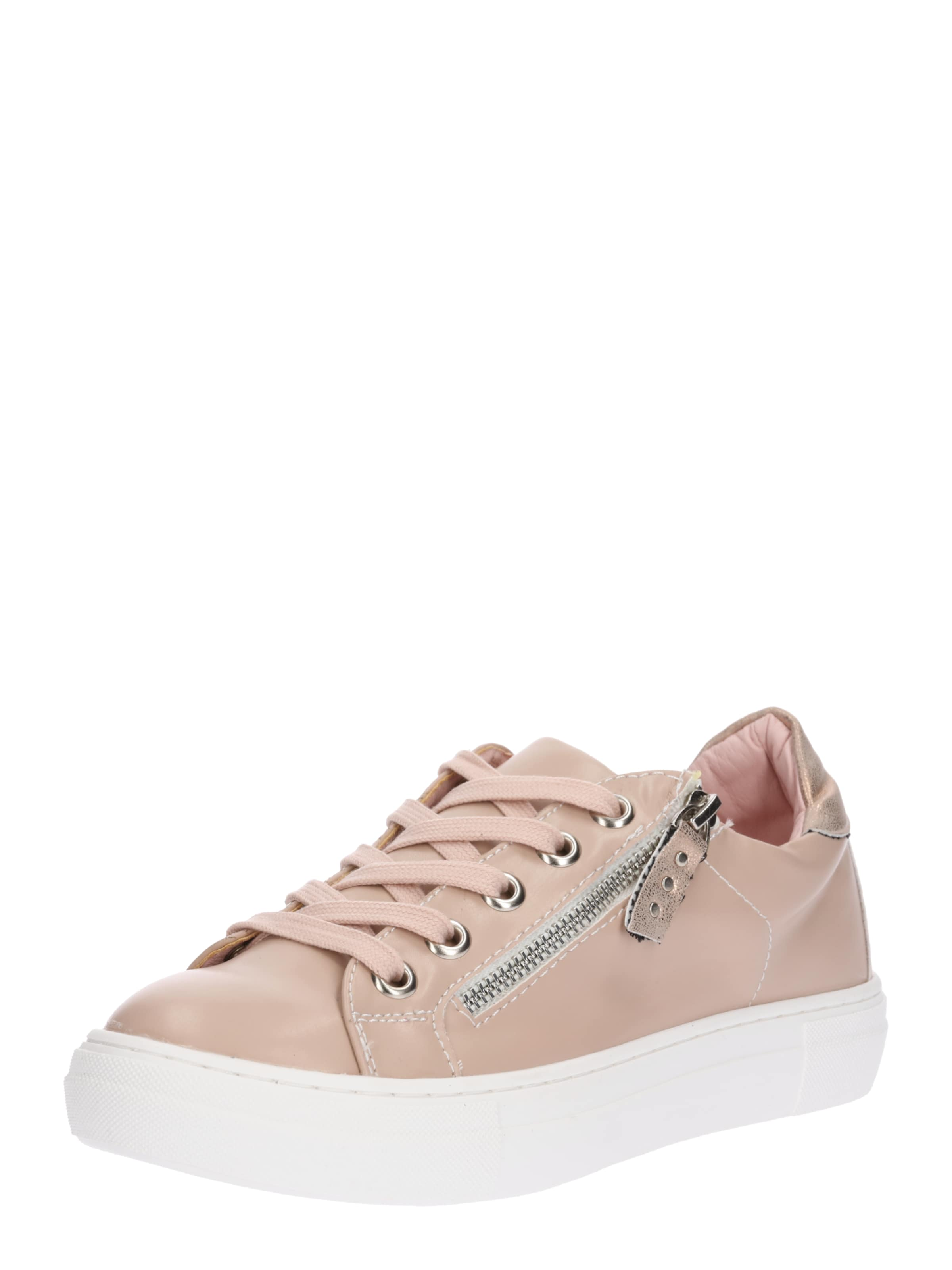Low Nude 'olivia' About You Sneaker In 1JcKlF
