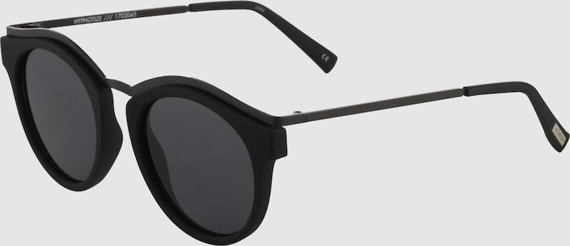 LE SPECS Sonnenbrille 'HYPNOTIZE'