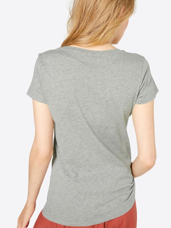 O'NEILL T-Shirt 'LW SUNSET LOGO'