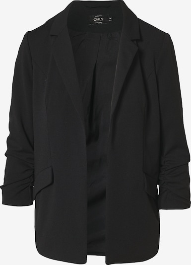 ONLY Blazer i sort, Produktvisning