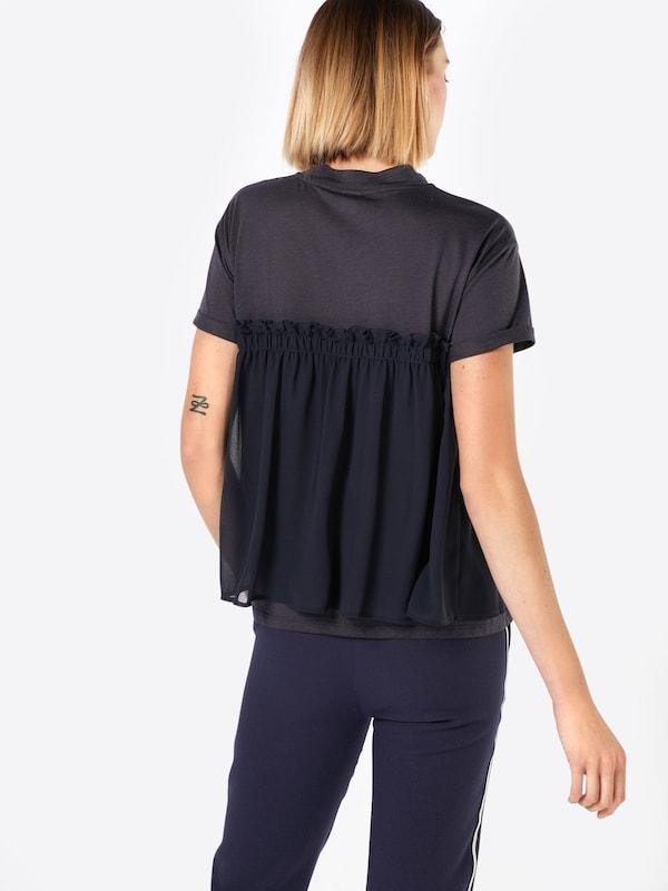 BOSS T-Shirt 'Tercool'