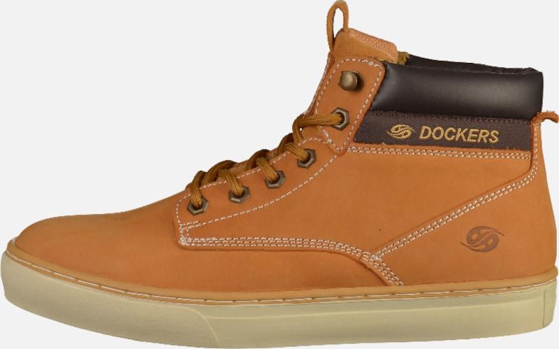 Dockers Dockers Dockers by Gerli | Sneaker d8c099