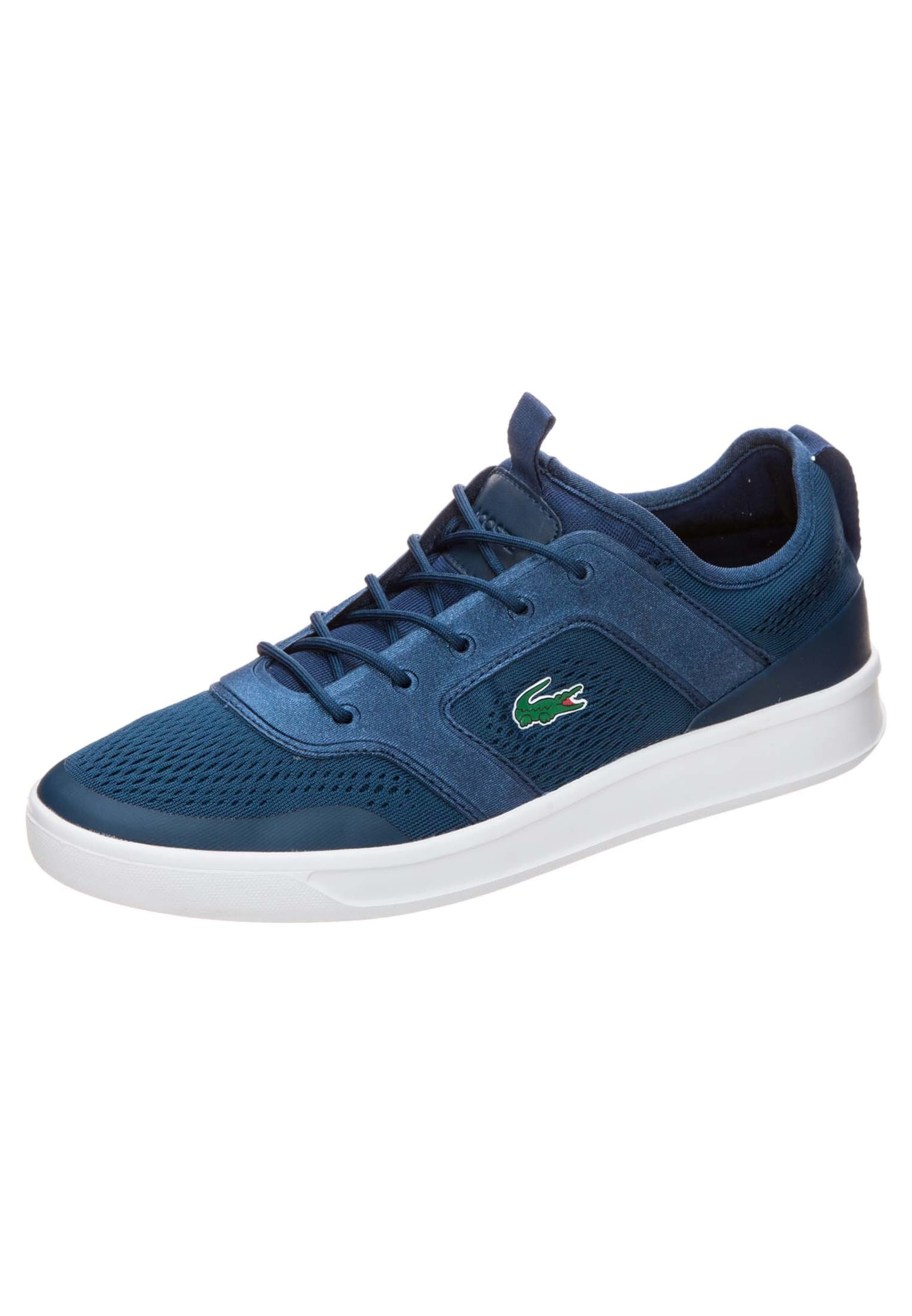 LACOSTE  Explorateur Light  Sneaker