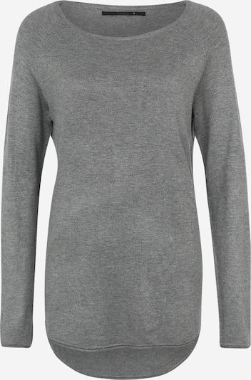 ONLY Pullover 'ONLMila' in graumeliert, Produktansicht