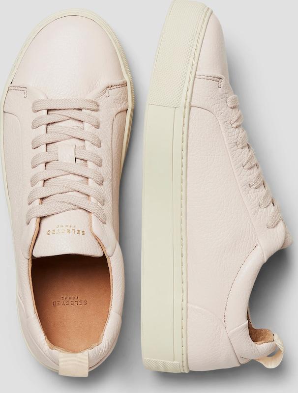 SELECTED FEMME Sneaker Günstige langlebige und langlebige Günstige Schuhe 15ab6f