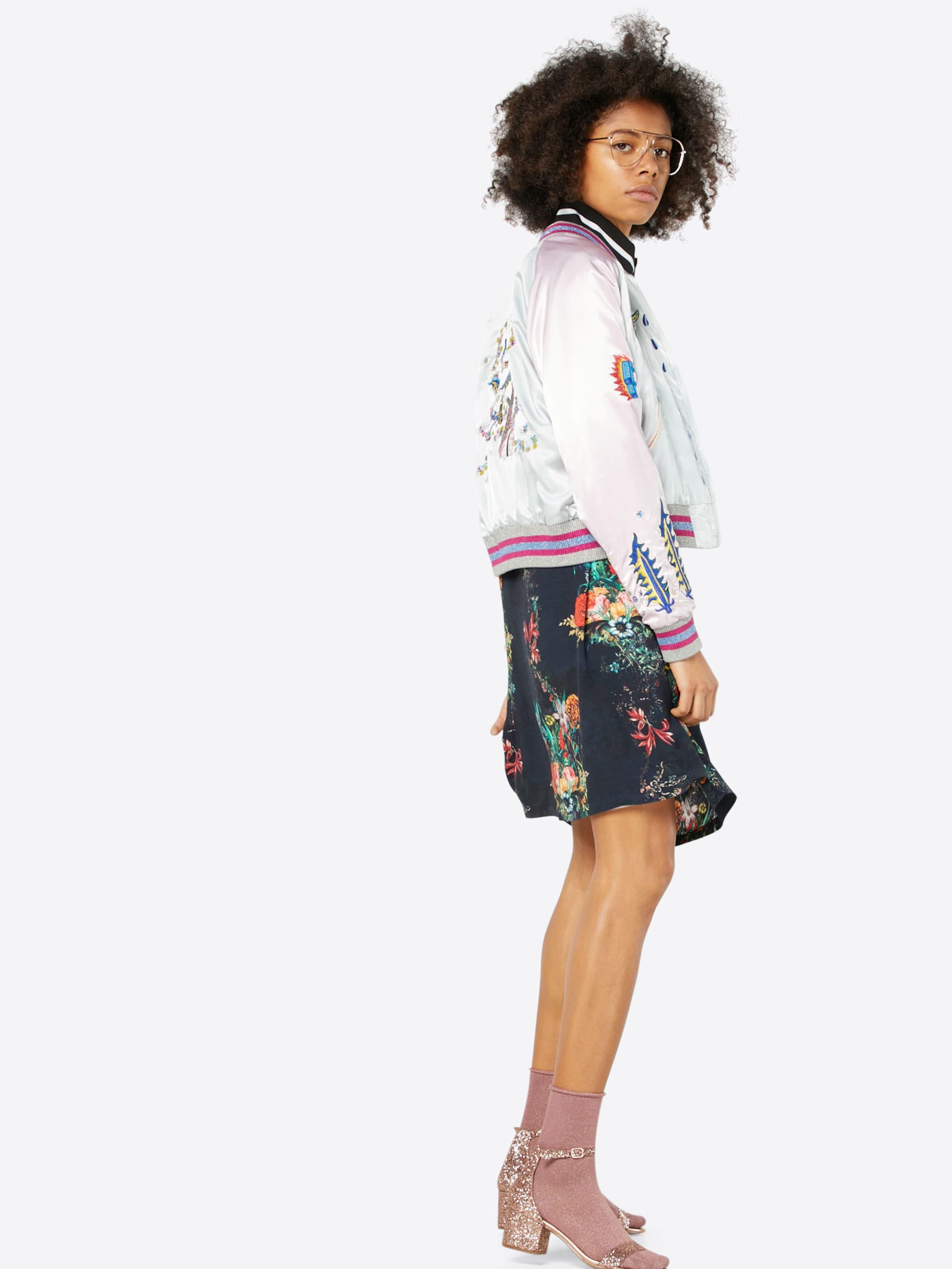 REPLAY 'Dress' Flowers Wo Billige Echte Kaufen Freies Verschiffen Wiki gZzuvFDCE0