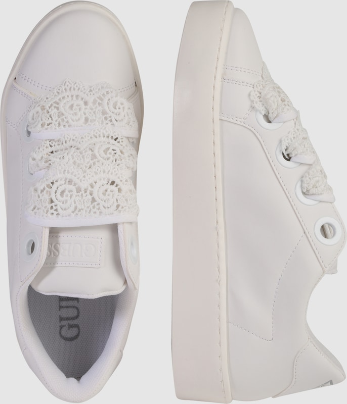 GUESS Sneaker 'URNY'