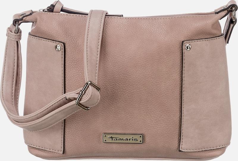 Tamaris Edna Shoulder Bag