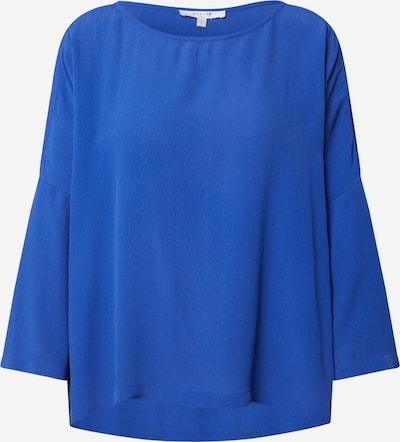 Tricou 'Dilara' BE EDGY pe albastru, Vizualizare produs