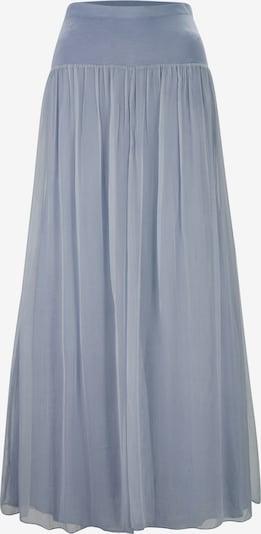 heine Sukně - chladná modrá, Produkt