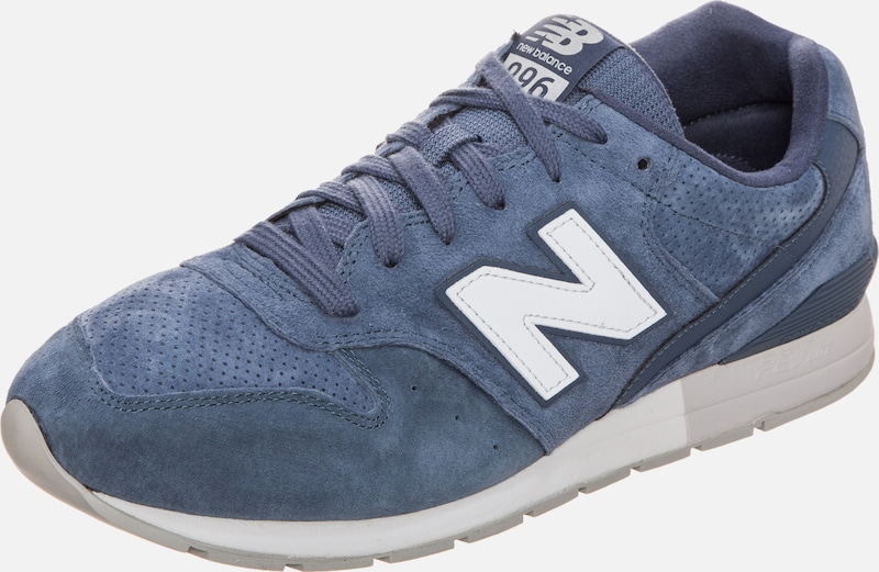 new balance 'MRL996-MP-D' Sneaker
