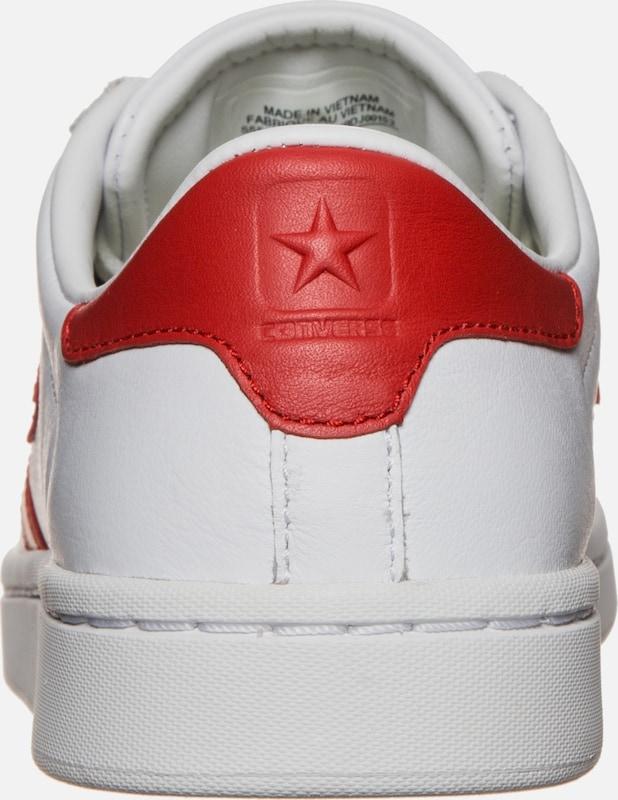 CONVERSE Pro Leather LP OX Sneaker