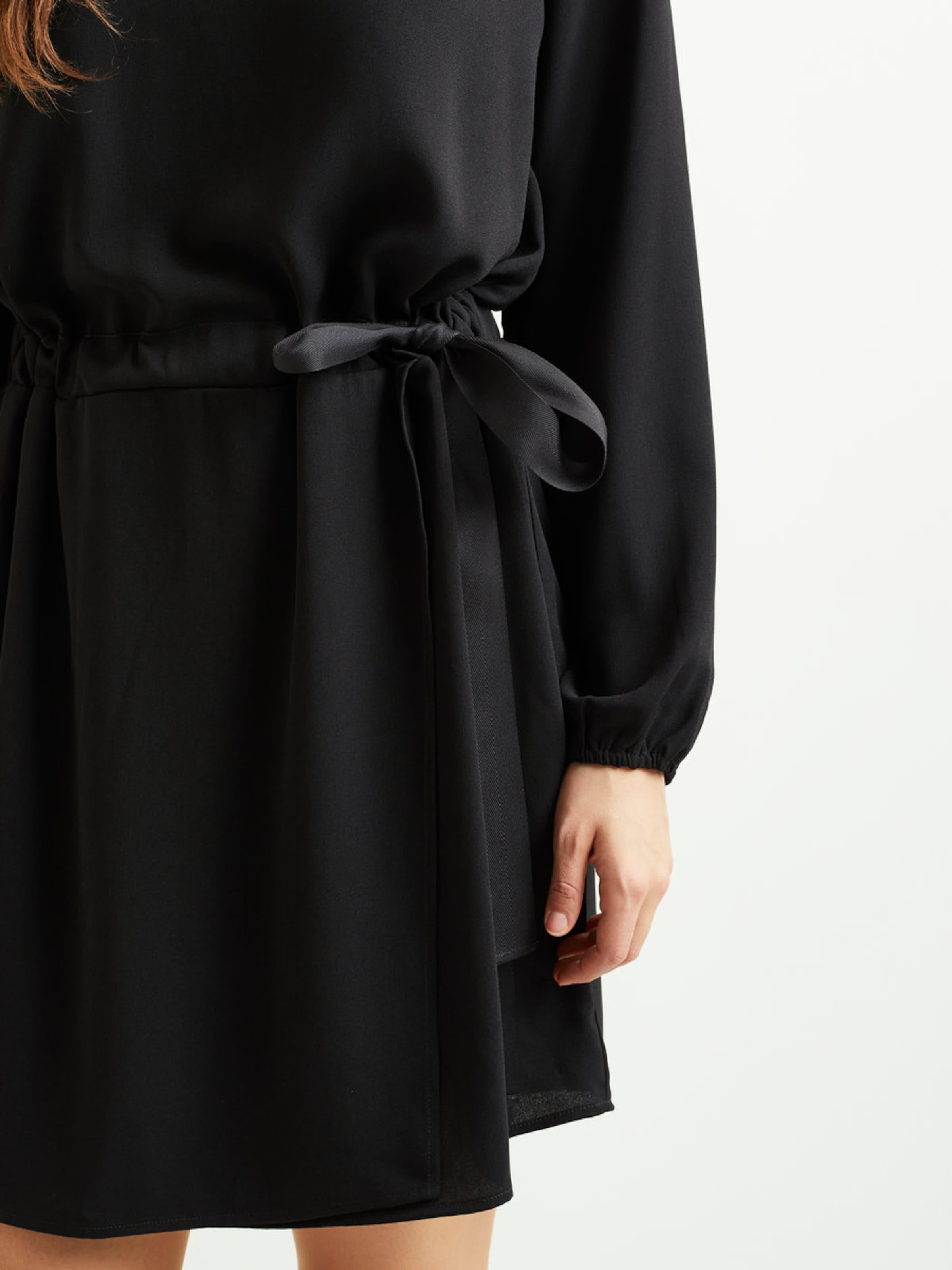 Verkauf 2018 Neue Verkauf Brandneue Unisex VILA Minikleid 'VISARINA' Steckdose Zahlen Mit Paypal Finden Große Zum Verkauf rNFECky