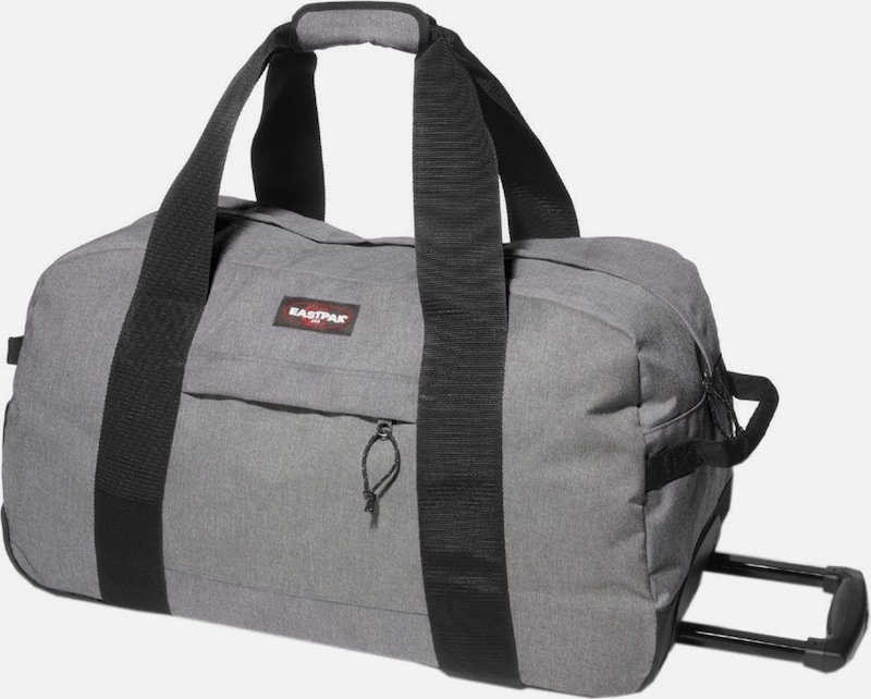 EASTPAK 2-Rollen Reisetasche 'Authentic Collection Container 65'