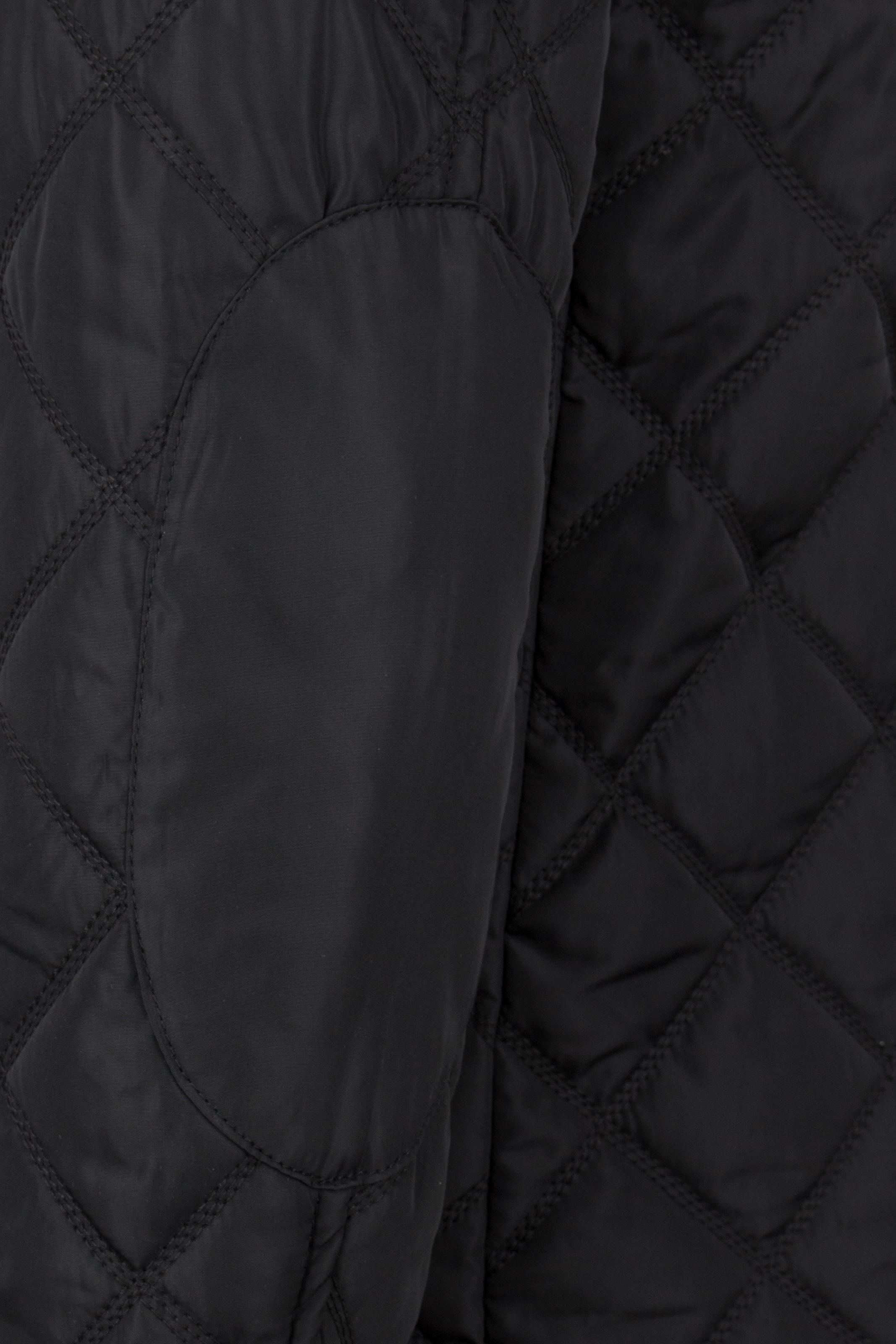 Veste De Mo En Noir Costume BCoQdxWrEe