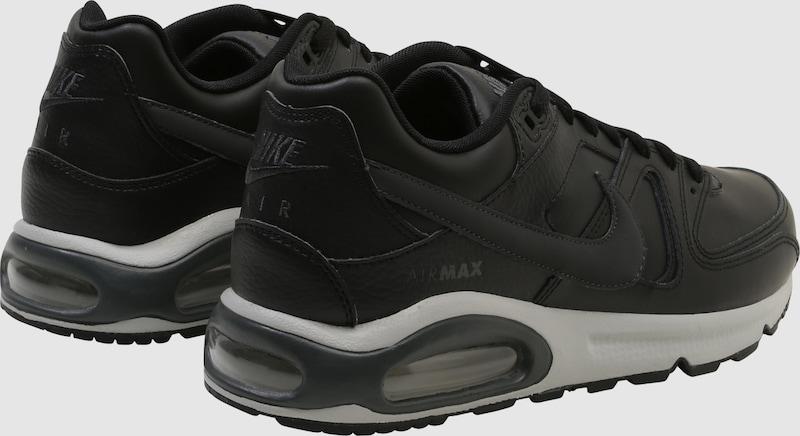 Nike Sportswear Sneaker Sneaker Sneaker Air Max Command d86bf0