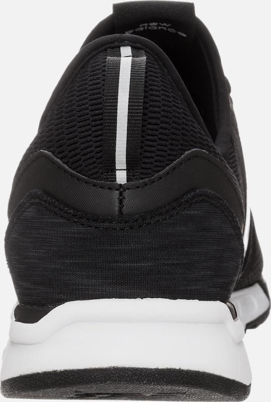 new balance 'MRL247-CK-D' Sneaker