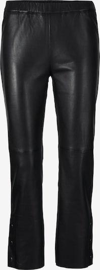 heine Kalhoty - černá, Produkt