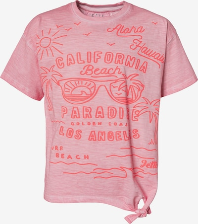 JETTE BY STACCATO T-Shirt in pink / rosa, Produktansicht