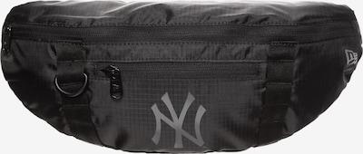 NEW ERA Gürteltasche ' New York Yankees Light' in schwarz, Produktansicht