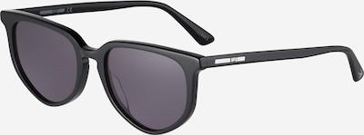 McQ Alexander McQueen Sluneční brýle 'MQ0251S-001 53' - černá, Produkt