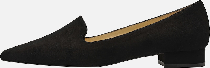 EVITA langlebige Slipper Günstige und langlebige EVITA Schuhe 29e03f