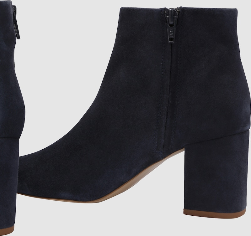 ABOUT YOU Stiefelette 'PENELOPE'