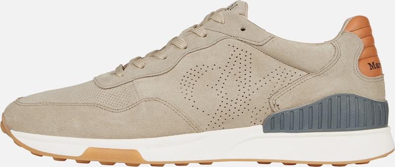 Marc O Polo Verschleißfeste Sneaker Verschleißfeste Polo billige Schuhe e9b0d5