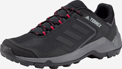 ADIDAS PERFORMANCE Outdoorschuh 'Terrex Eastrail W' in anthrazit, Produktansicht