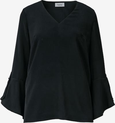 heine Bluzka w kolorze czarnym, Podgląd produktu