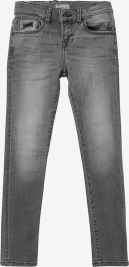 LTB Jeans 'RAVI B' in grey denim, Produktansicht