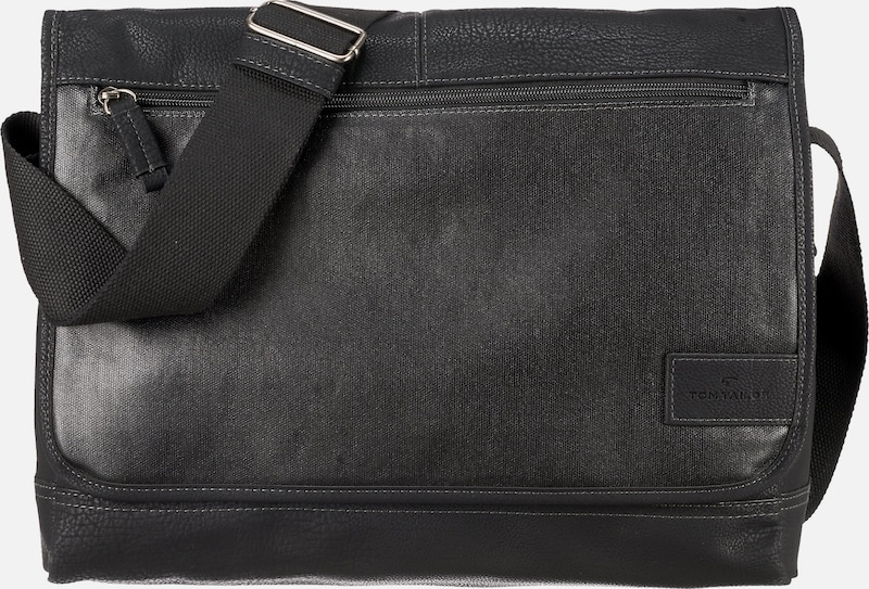 Tom Tailor Bryan Shoulder Bag