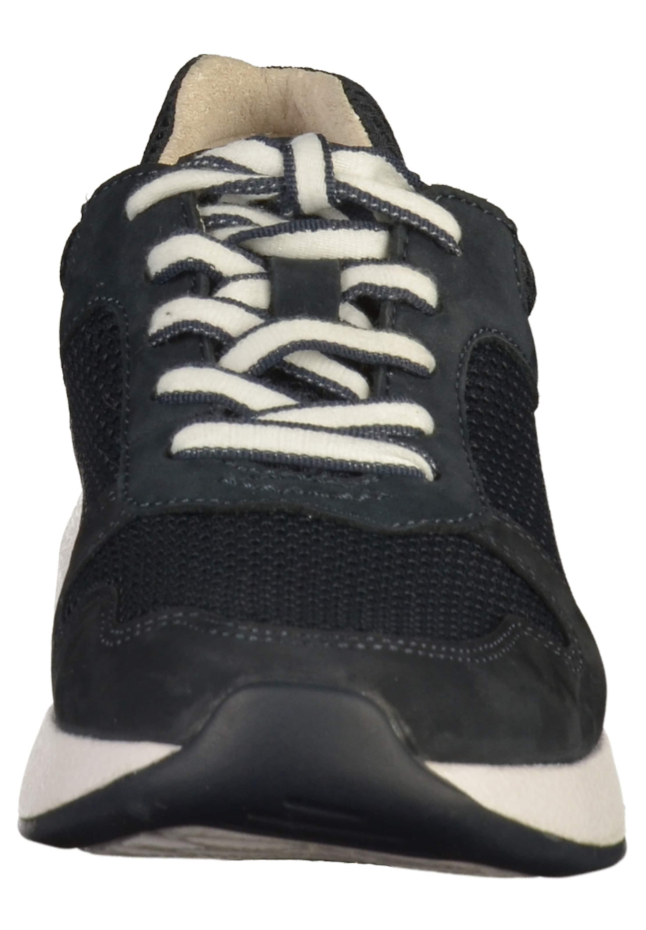 GABOR Sneaker GABOR Sneaker CqETdxq