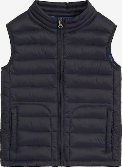 MANGO KIDS Kabát - námornícka modrá, Produkt