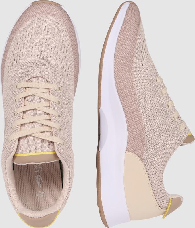 Vielzahl StilenLACOSTE von StilenLACOSTE Vielzahl Sneaker 'Chaumont'auf den Verkauf 6b55ad