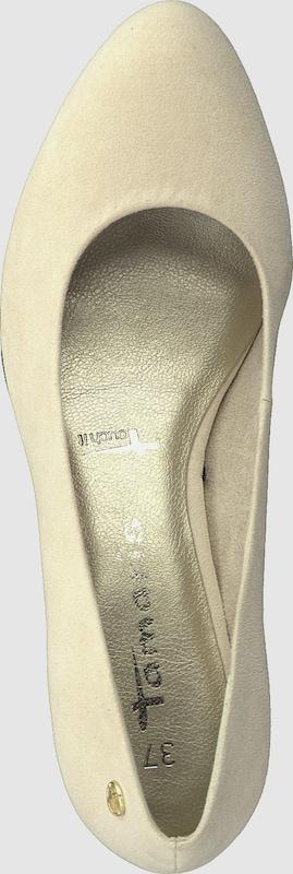 TAMARIS Pumps medium high Verschleißfeste Schuhe billige Schuhe Verschleißfeste 930bcb