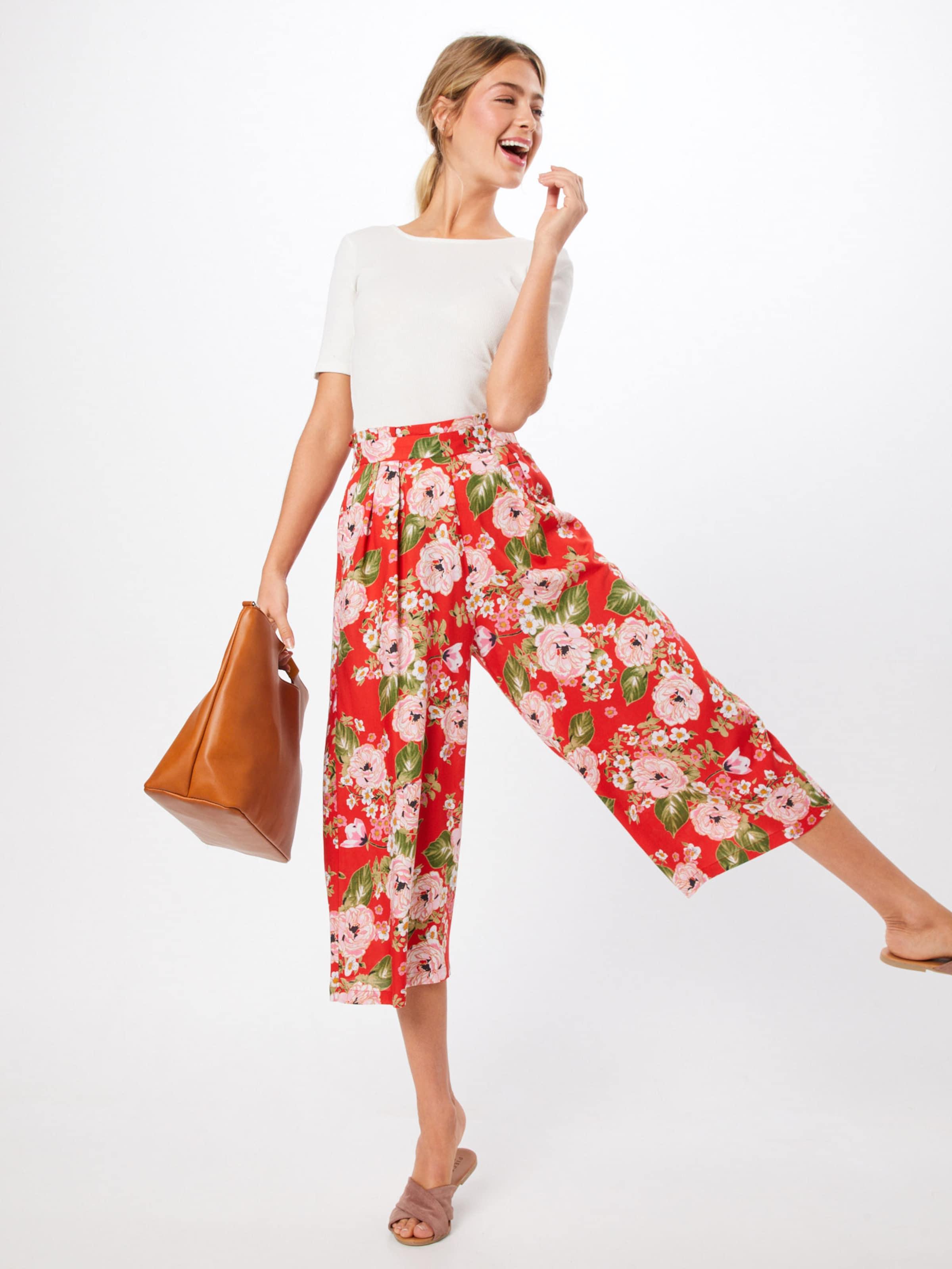 Object En Pantalon Object Pantalon En Rouge Rouge OXuPiTwkZ